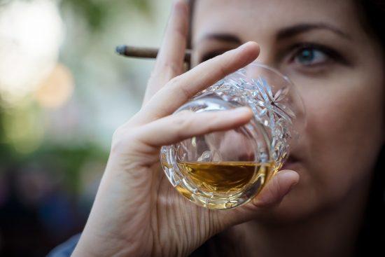 טיפול בהתמכרות לאלכוהול