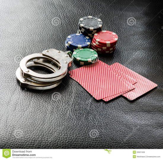 טיפול בהתמכרות להימורים